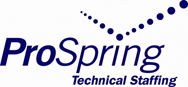 ProSpring Technical Staffing