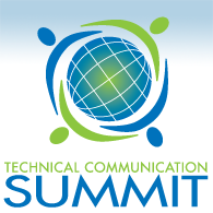 STC Summit